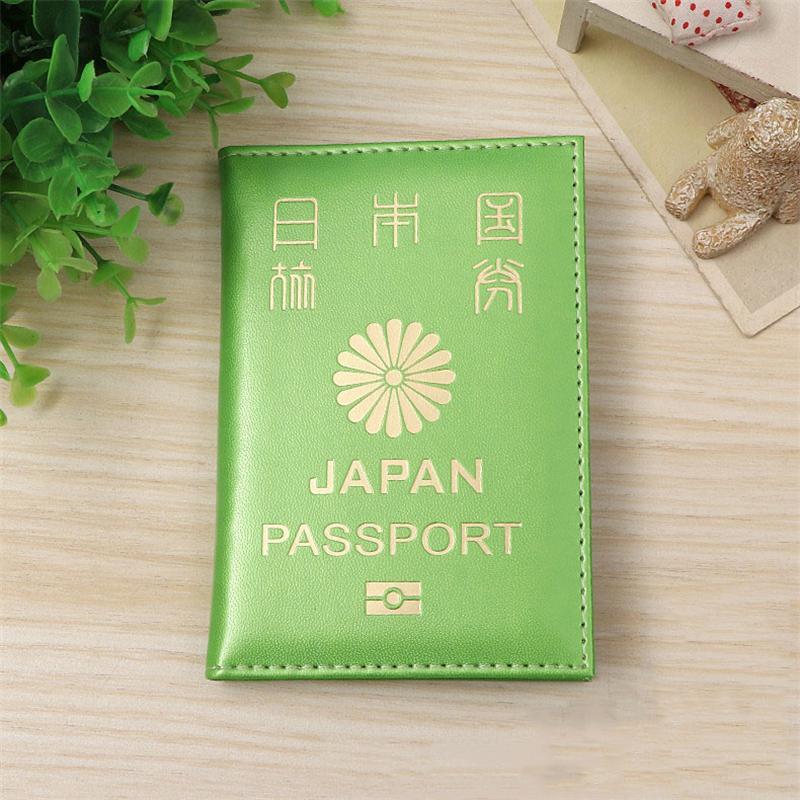 Gili Owl Under The Moonlight Travel Passport /& Document Organizer Zipper Case