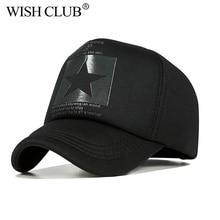 Deseo CLUB marca de moda gorra de béisbol al aire libre de las mujeres al  aire ca6bf7c84e6