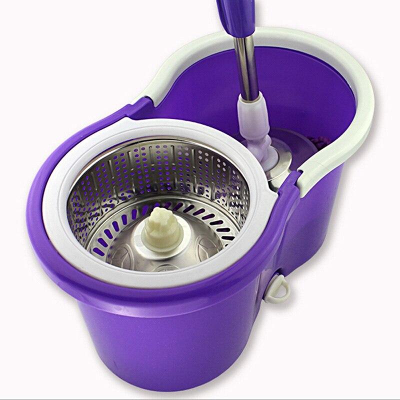 Online Buy Wholesale Mop Bucket From China Mop Bucket