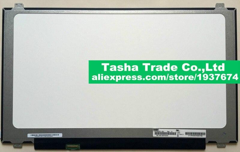 IPS N173HCE E31 N173HCE E31 FHD 1920 1080 Laptop LCD Screen LED Display eDP 30Pins Original