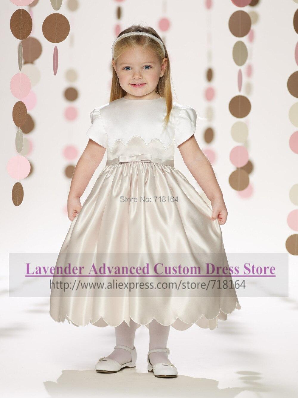 Online Get Cheap Modest Girls Dresses -Aliexpress.com - Alibaba Group