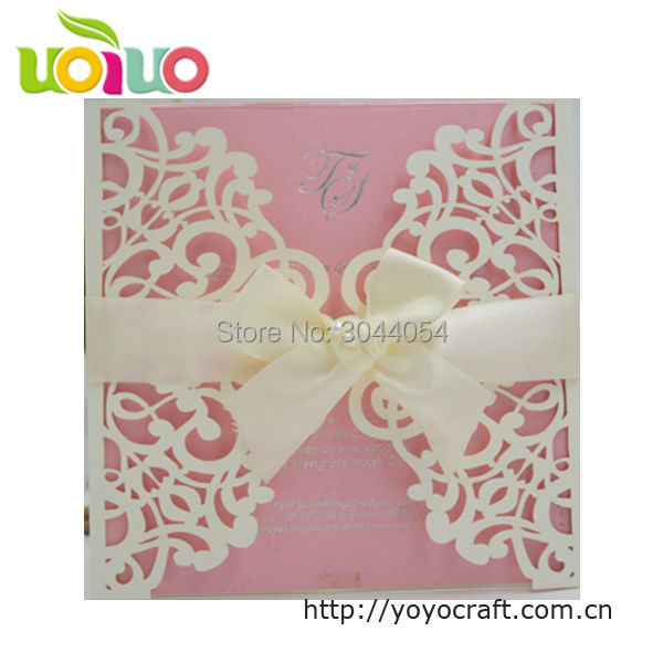 2017 best sell wedding invitation card design hot stamping gold 2017 best sell wedding invitation card design hot stamping gold and silver custom lace simple wedding stopboris Image collections