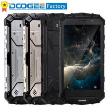 IP68 DOOGEE S60 Smartphone Wireless Quick Charge 21 0MP Camera 5 2 FHD 6GB 64GB cell