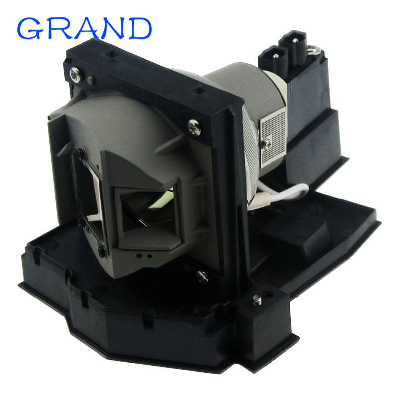 SP-LAMP-041 Replacement Projector lamp for IN3102/IN3106/IN3902/IN3904/A3100/IN3182/IN3186/A3380/A3300/IN3900 HAPPY BATE sp lamp 078 replacement projector lamp for infocus in3124 in3126 in3128hd