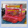 On Sale Hot Inflatable Hello Kitty Bouncer Game,Free Shiping and Good Quality with CE or UL Blower,Inflatable Game for Kids