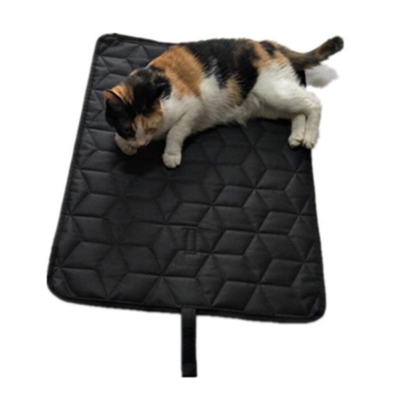 Aliexpress Com Buy Portable Dog Cat Pet Puppy Drinker: Aliexpress.com : Buy Portable Cat Litter Mat Dog Puppy