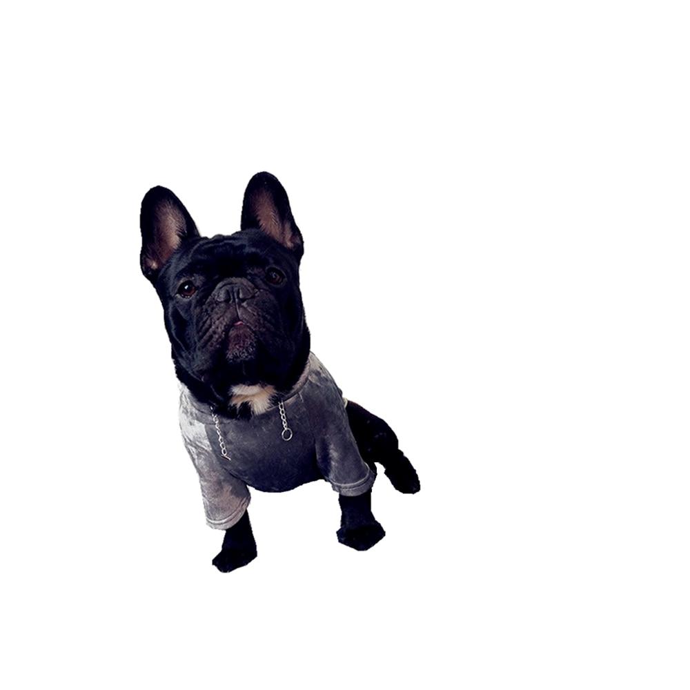 French Bulldog Coats Jackets Winter – Everything French