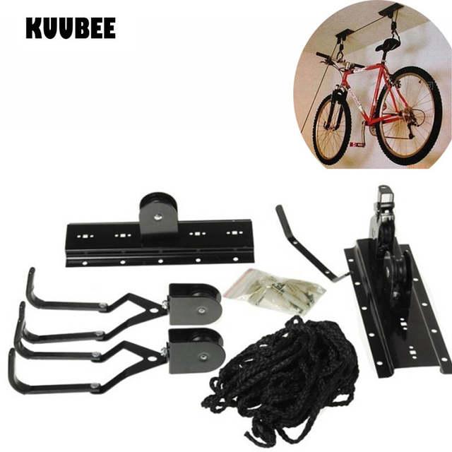 58a8515cd placeholder Ciclo de MTB Bicicleta de Montagem Em Rack de Armazenamento  prateleira Cabide Gancho Da Parede Da