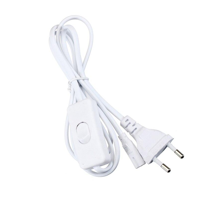 3 Prong Stove Plug