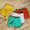 1/3 scale BJD accessories shorts doll clothes for BJD/SD.Not included doll,shoes,wig and other accessories 16C0737