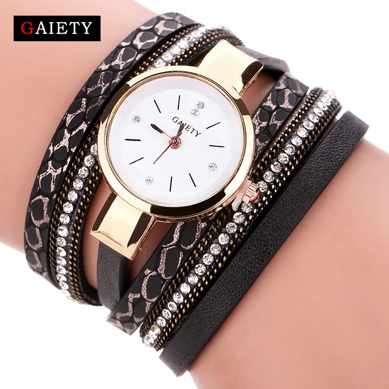 New Luxury Women Watch Famous Brands Gold Fashion Design Bracelet Watches Ladies Women Wrist Watches Relogio Femininos G365 new luxury women watch famous brand silver fashion design bracelet watches ladies women wrist watches relogio femininos