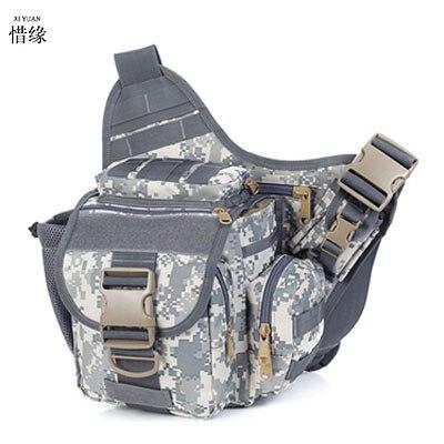 XI YUAN BRAND Fanny Pack Bag Waterproof women Waist Belt Bag men Travel Wallet Waist Packs Unisex out Leg Bag Pouch Hip Phone бумажник нательный acecamp security waist wallet