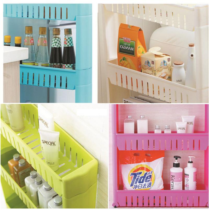 storage racks (7)