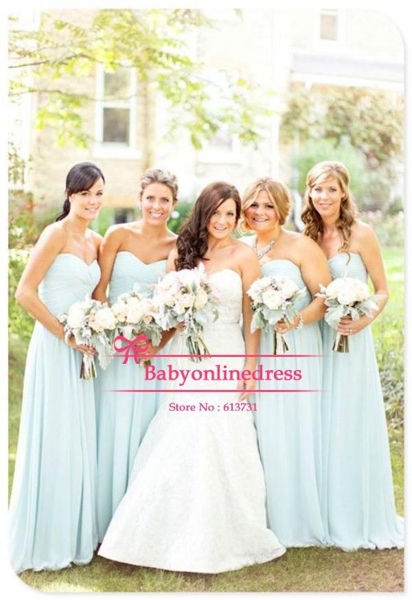 conew_light blue bridesmaid dresses.jpg