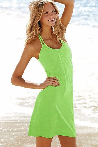 HTB1.1CRMpXXXXahXpXXq6xXFXXXs - Swimwear Cover Up Women Beach Dress-Swimwear Cover Up Women Beach Dress