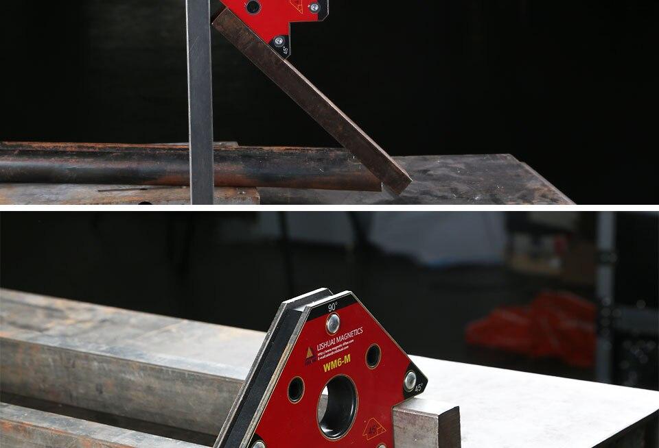 arrow welding magnet_12