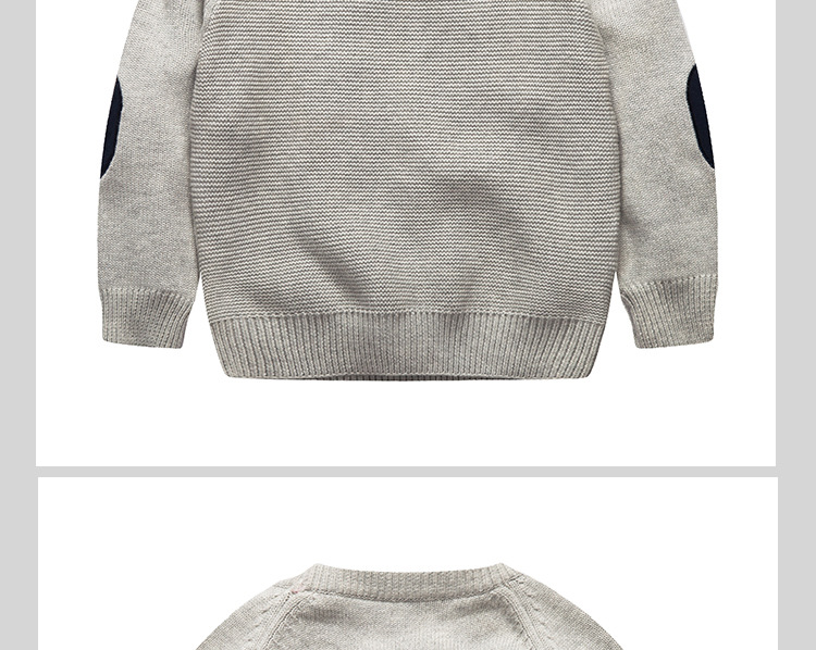 8-26-Simple love sweater-BC1664-details_05