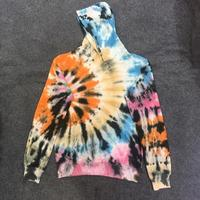 Travis Scott ASTROWORLD Hoodies Men Women Streetwear DSM NY Screamer New York Cotton Sweatshirts 19ss ASTROWORLD Hoodie