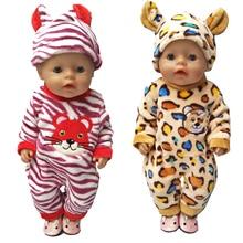 Zapf Baby doll