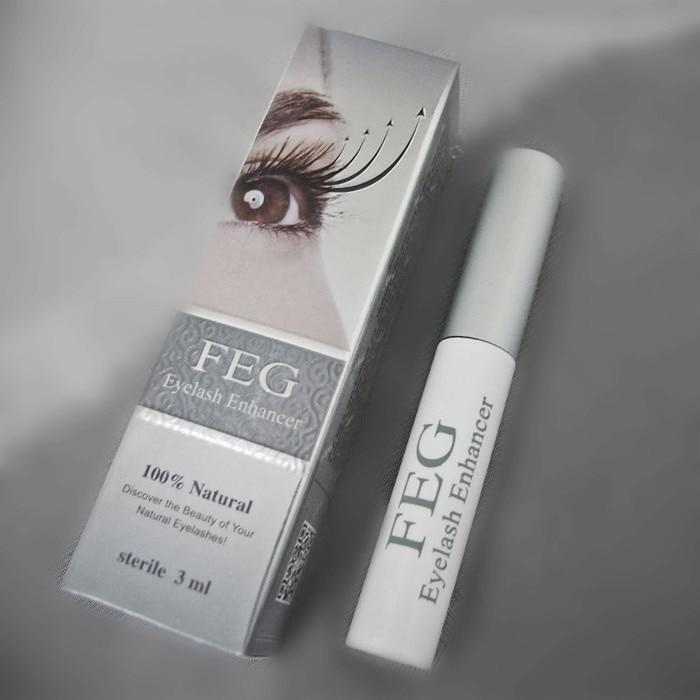 9ea41e45481 Товар Original GMP FEG eyelash enhancer 2017 Chinese brand anti-fake ...