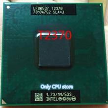 Intel Original Processor I5-2450M SR0CH I5 2450M SROCH 2.5G/3M HM65 HM67 cpu