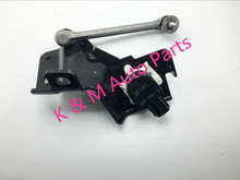 high quality Front Suspention Height high Sensor for Mitsubishi 8651a061 8651A061