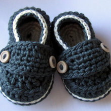 free shipping,100% cotton Baby boys Cute  Shoes Infant Footwear First Walking Shoes Handmade Crochet Shoes Toddler Bootie 0-18m