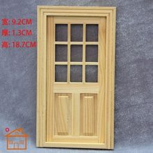Best Value Miniature Window Great Deals On Miniature