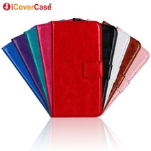 Case for Samsung Galaxy Core Prime G360 Cover Flip Leather Capa Fundas for Samsung Core Prime Coque Carcasas Hoesje Wallet Shell