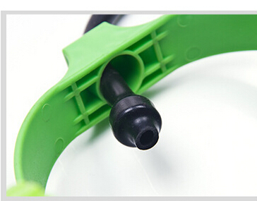 Ab Roller Wheel with Mat Abdominal Trainer Wheel Arm Waist Leg Exercise Multi-functional Fitness Equipment Exercise 17