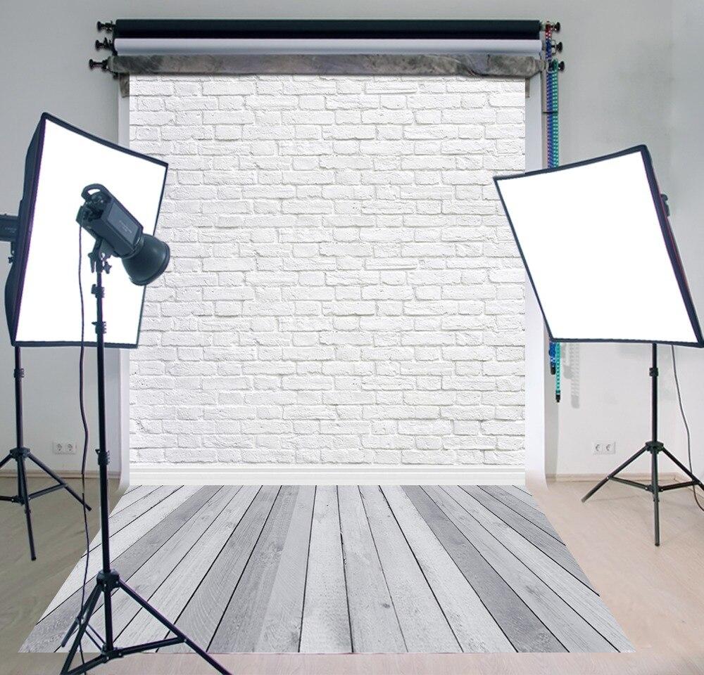 фон для домашней фотостудии имеют свои взгляды