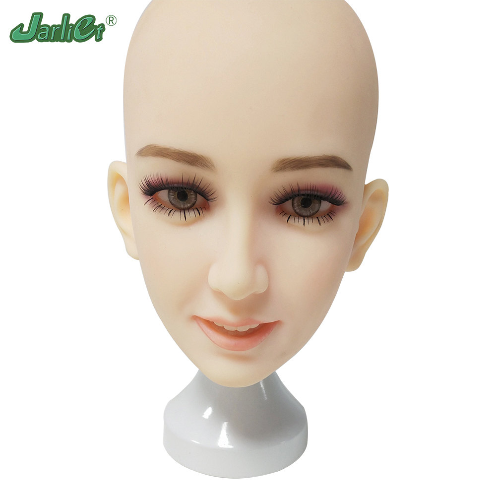 10*14cm Iron Doll Head Stand Holder for Tpe Doll Sex Doll White10*14cm Iron Doll Head Stand Holder for Tpe Doll Sex Doll White