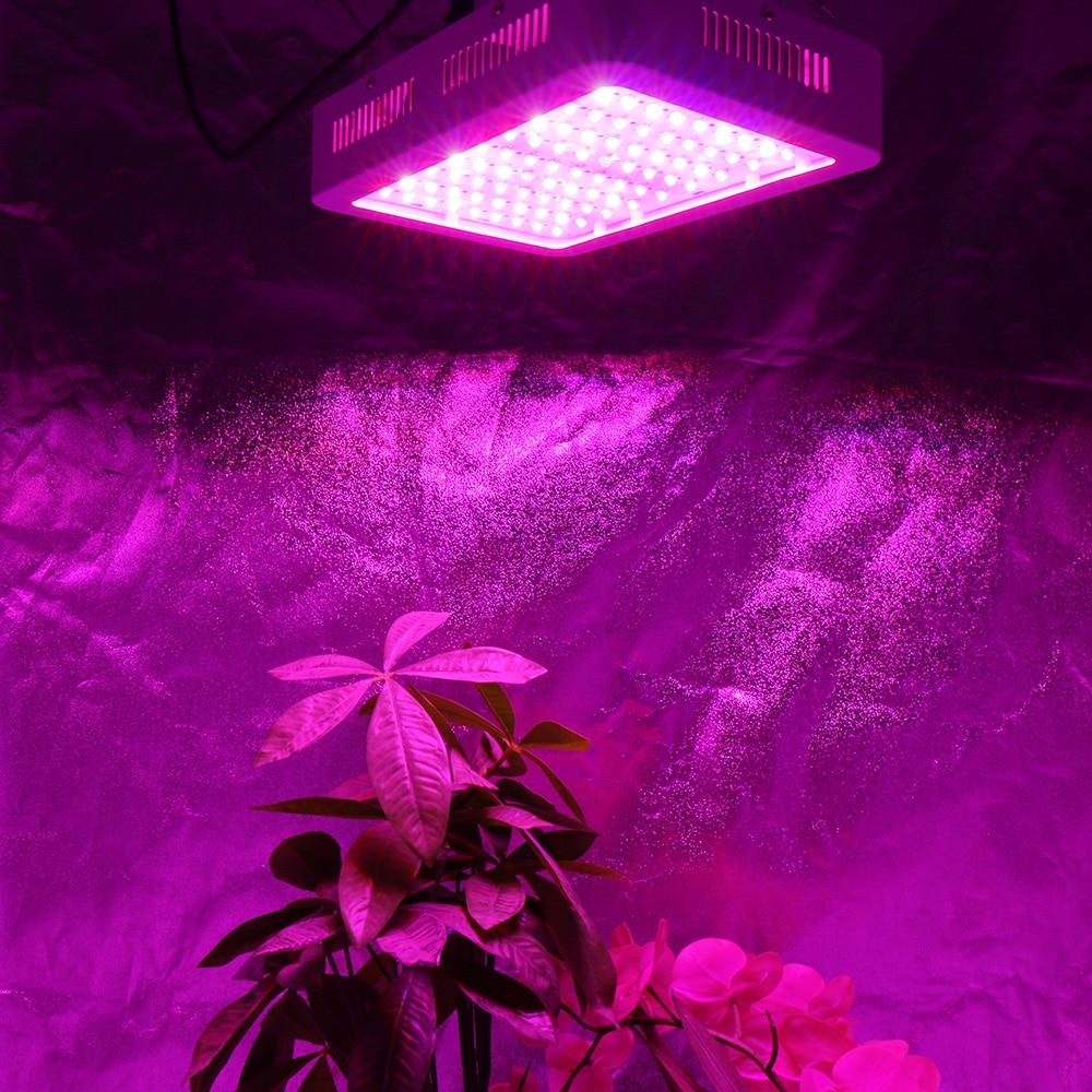 Full Spectrum LED Plant Grow Lights 41