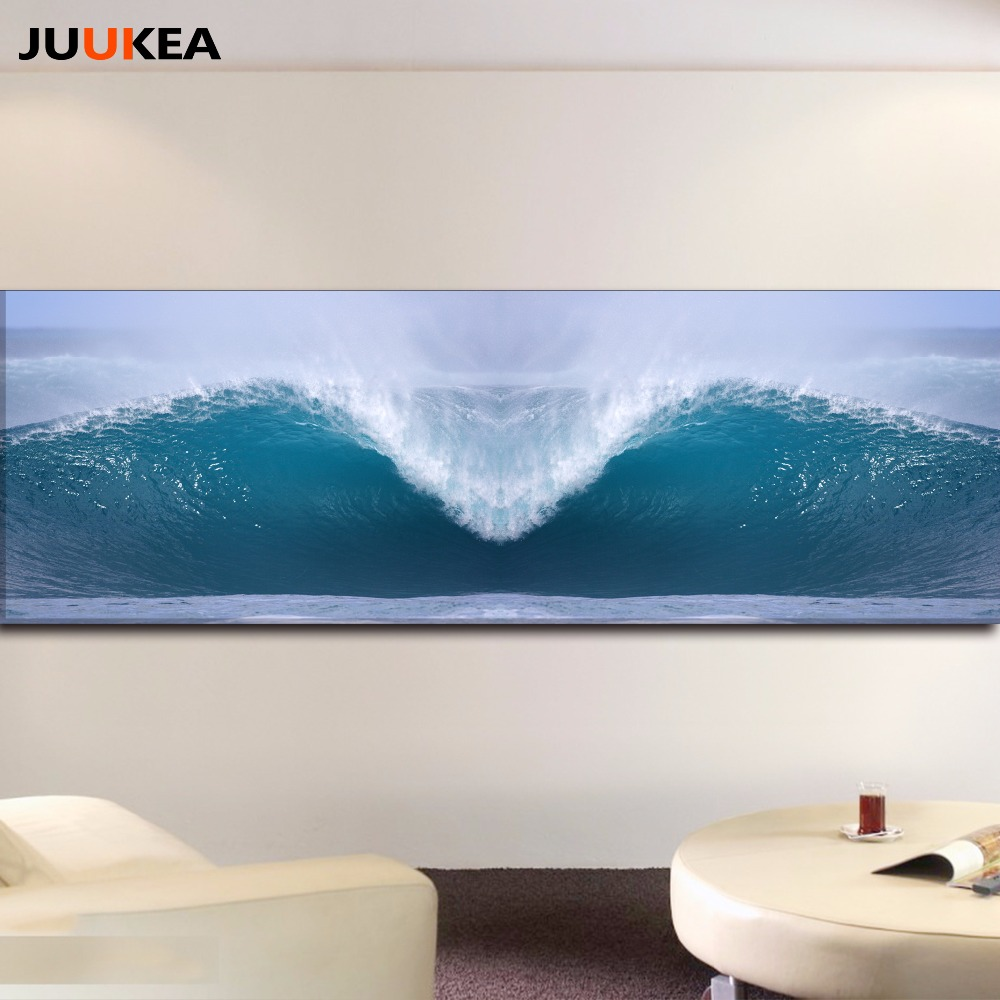 popular surf wave buy cheap surf wave lots from china surf wave surf wave