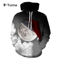 2017-Newest-3D-Print-Christmas-Halloween-Skull-Theme-Pullover-Hoodies-for-Womenmen-Causal-Loose-Plus-Size-Sweatshirts-Femme-4