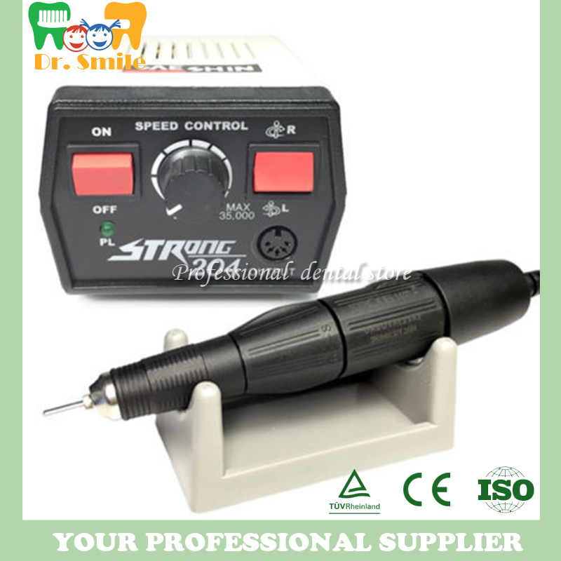 SAESHIN 35000 RPM SAESHIN Strong 204 Micro Motor 102L Polishing Handpiece 110V/220V куплю дом в подмосковье не дороже 35000 дол