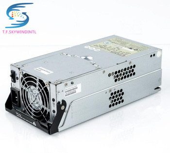 free ship by spsr ,IFRP-532NF IFRP-532NFE 530W Storage power supply 9273ECPSu