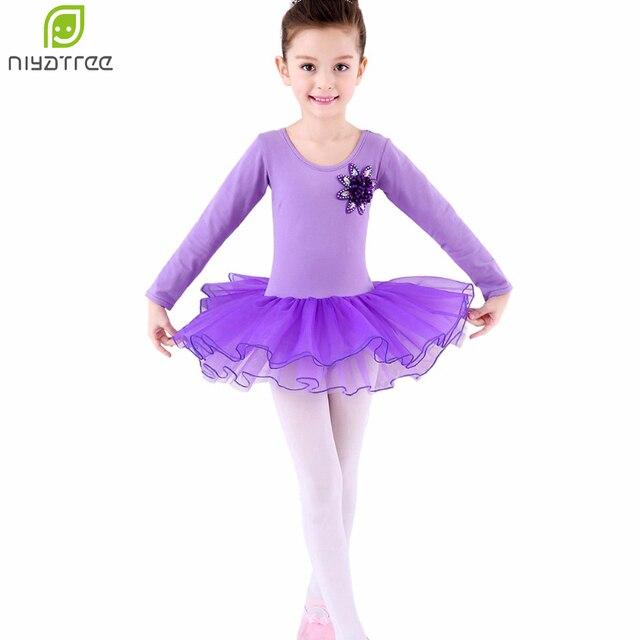 954ca32b1 Professional Swan Lake Ballet Tutu Dress Costume Girls Children ...