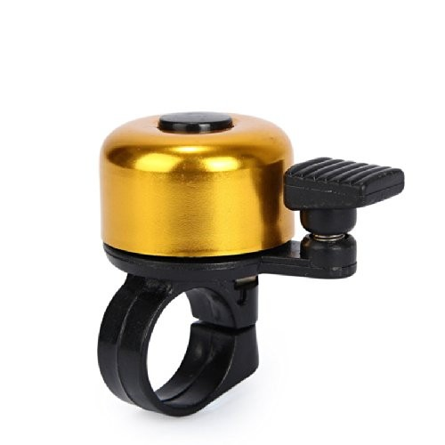 2015 New bicycle bell 2 b