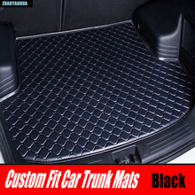 Trunk Mat Bmw X6 Promotion Shop For Promotional Trunk Mat Bmw X6 On