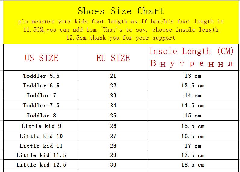 HTB1.1PeQ9zqK1RjSZFLq6An2XXaq - New Fashion Kids Antislip Soft Sneakers Girls Boys Toddler Casual Shoes Cute Running Shoes Spring Children Sport Sneakers