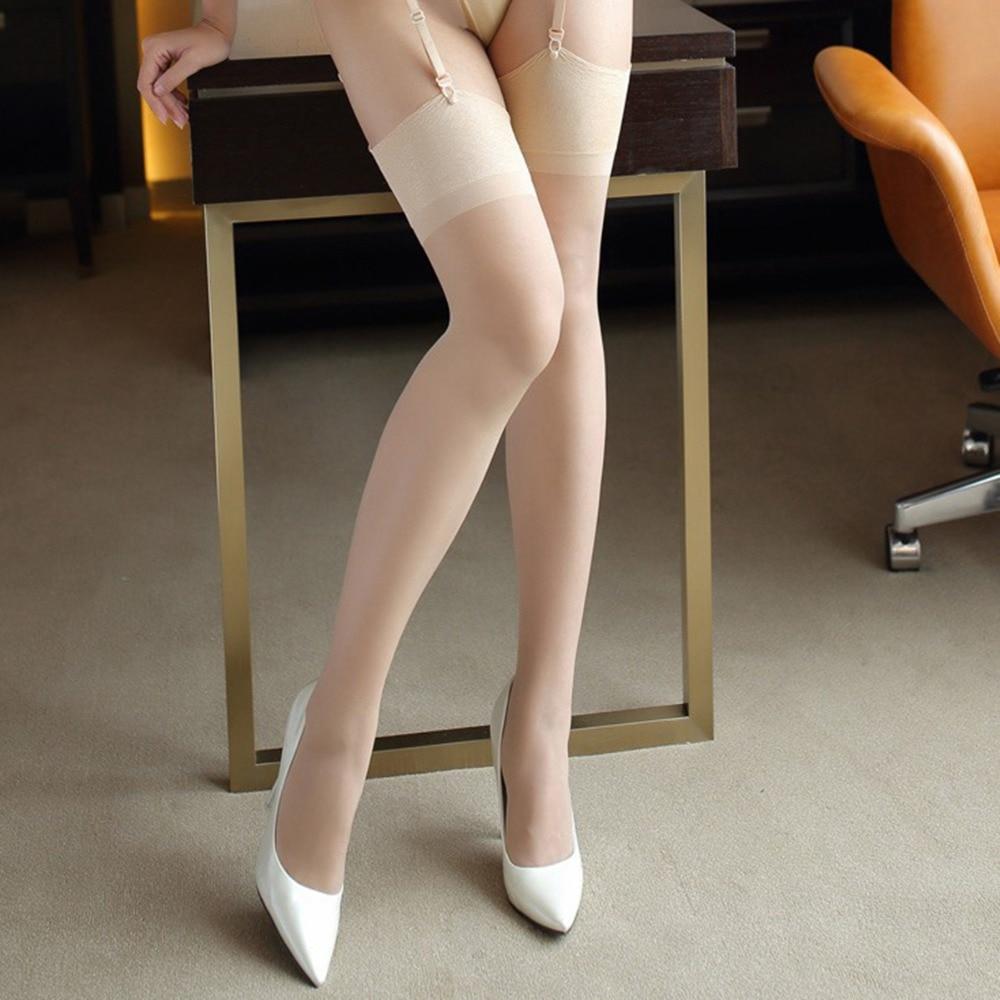 Sexy big booty porn