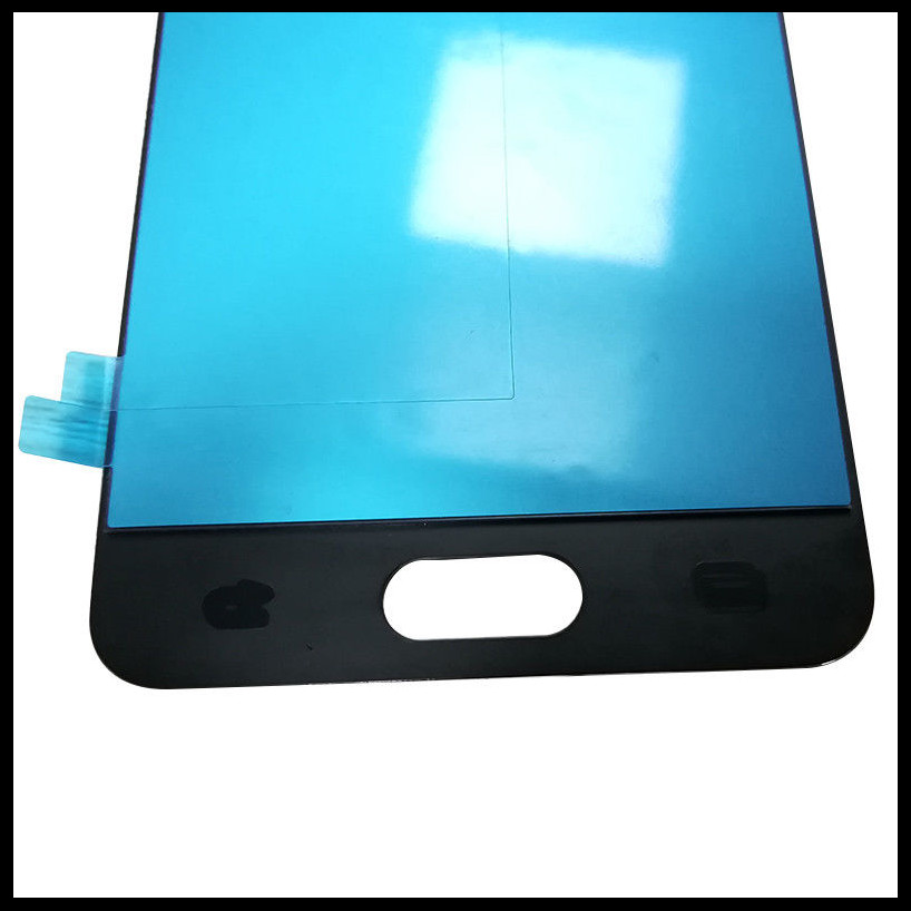 Новый поляризатор устройство для снятия пленки форма для мобильного телефона ЖК экран ремонт с мини вакуумным насосом всасывания ЖК диспле... - 5
