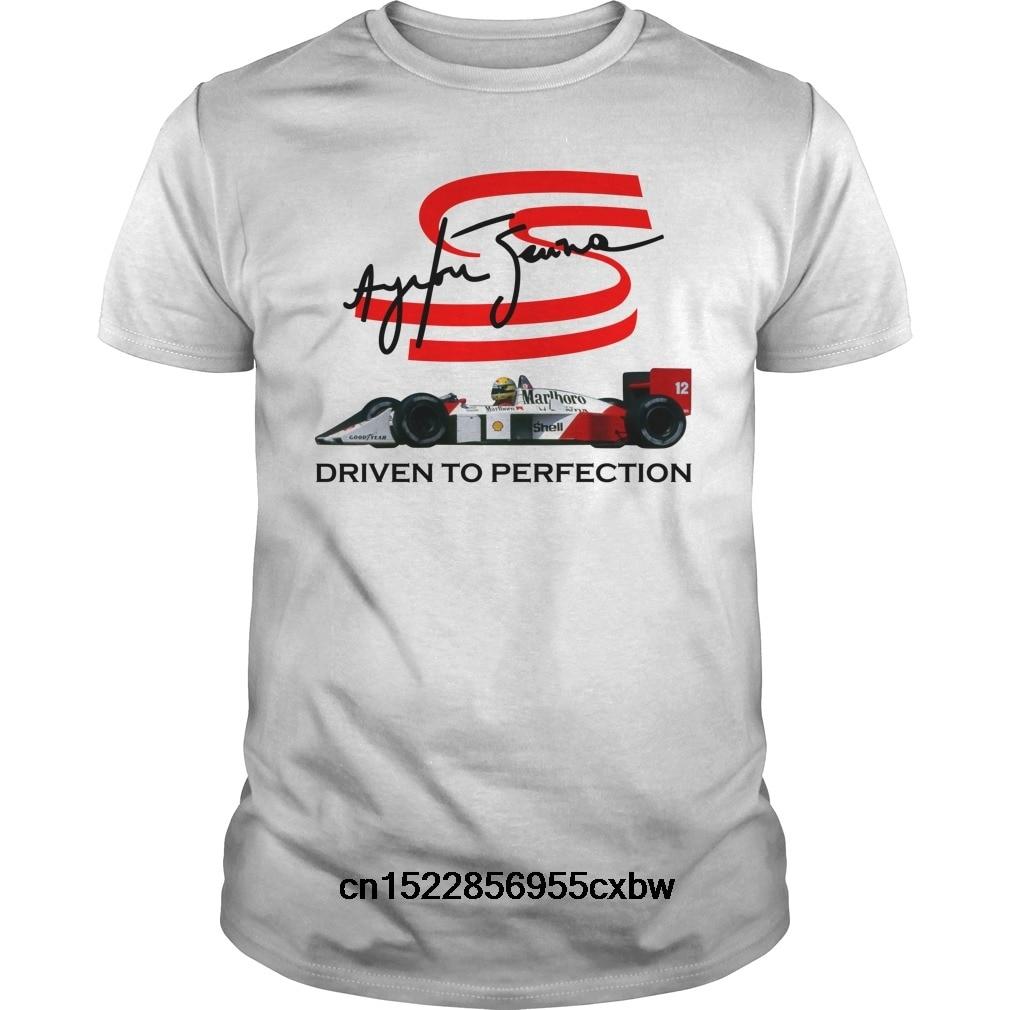 funny-men-t-shirt-novelty-tshirt-ayrton-font-b-senna-b-font-driven-to-perfection-cool-t-shirt-short-casual-cotton-t-shirt-o-neck-print