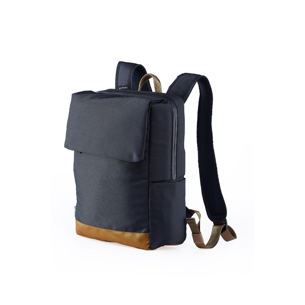 Selens City shot 13p camera bag for Nikon Canon camera waterproof leisure backpack selens pro 100x100mm