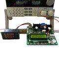 Marca Reguladores de Tensão/Estabilizadores ZXY6005S 0 V-60 V DC Ajustável Fontes De Alimentação 300 W Regulamentado Digital Controlado módulo