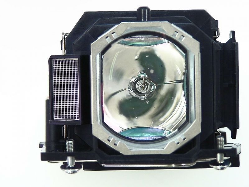 Wholesale projector lamp 78-6972-0106-5 for 3M X21i/X26i