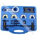 Freelander V6 Rover KV6 Engine Timing Tool Set Rover MG Land Rover 2.0 2.5L Timing Camshaft Alignment Tool Special Belt Tool
