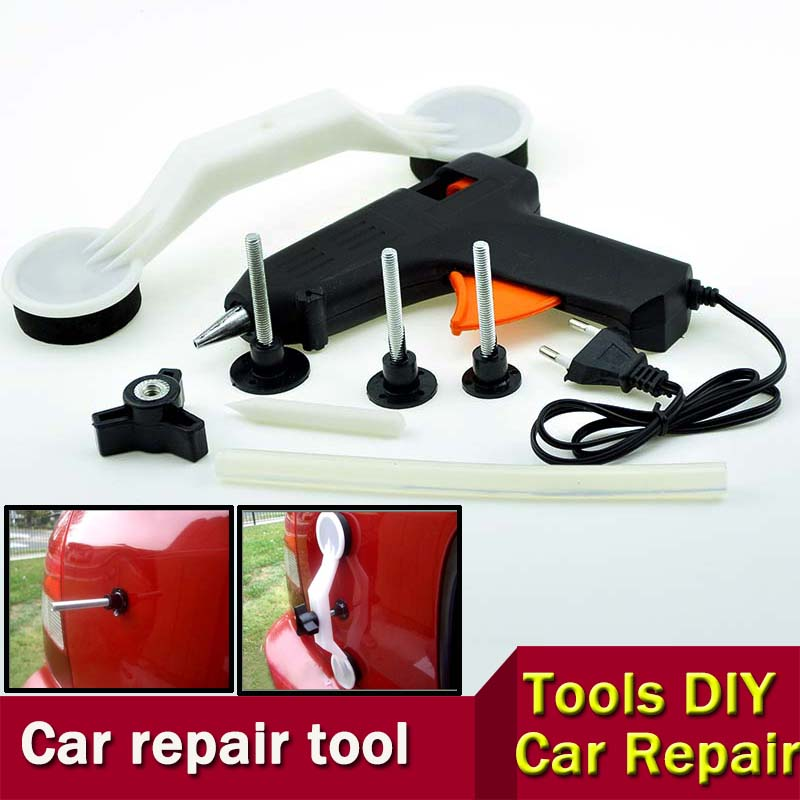 Car auto repair tools Pops one Dent and Ding Repair