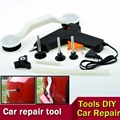 Car auto repair tools Pops one Dent and Ding Repair Removal Tools DIY Car Repair ZK61